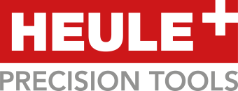 Heule Precision Tools